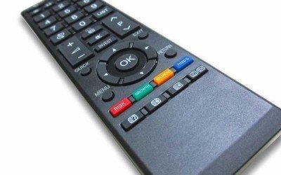Dónde comprar productos de la televisión