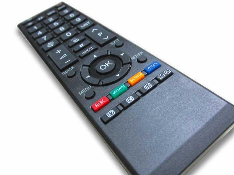 TV Compras