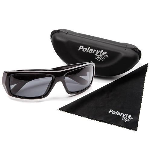 Gafas de sol Polaryte