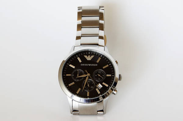 Relojes de lujo con descuento