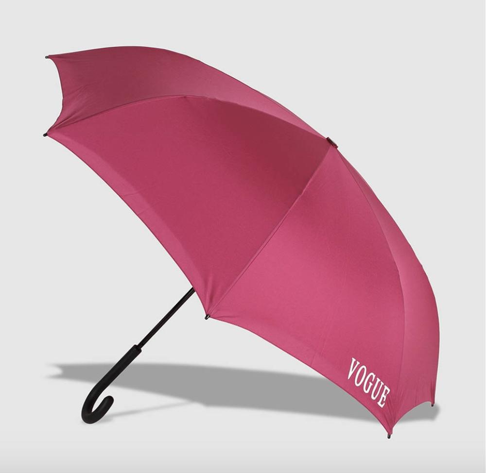 Paraguas Invertidos El Corte Inglés